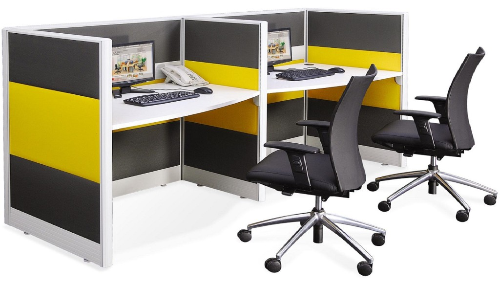 Modular Office Workstation Manufacturers